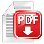 Téléchargement document PDF