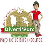 Divertiparc
